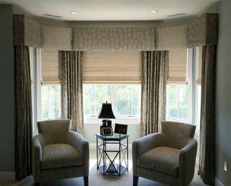 20 window valances and cornices ideas 22370