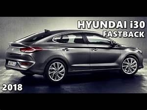 Hyundai I30 Multifunktionslenkrad Nachrüsten : 2018 hyundai i30 fastback official youtube ~ Jslefanu.com Haus und Dekorationen