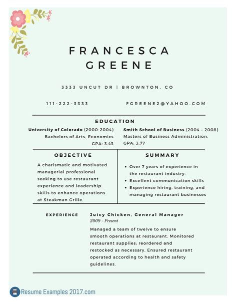 Objective Resume Examples  Resume Examples 2018. Free Resume Builder Pdf. Mba Resume Template Harvard. Pictures Of Resumes. Public Relations Resume Sample. Project Management Resume Sample. It Key Skills In Resume. Cashier Description For Resume. Resume Samples For Teachers