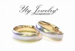 very expensive wedding rings wedding rings stores in With wedding rings philippines