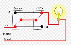 Home Wiring Basic With Illustration