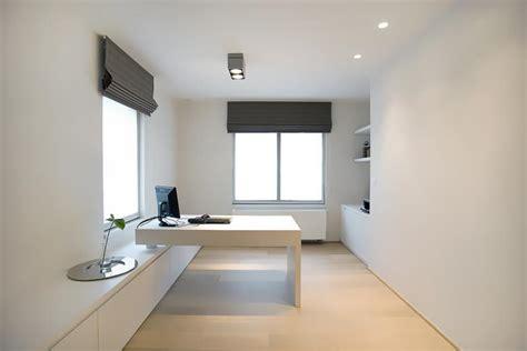bureau telepeage décoration bureau 8 bureaux pour travailler avec style