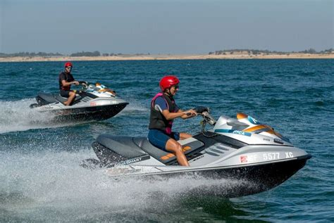 Free Online Boating Course by Boating Safety Courses United States Coast Guard