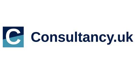 News - Automotive   Consultancy.uk