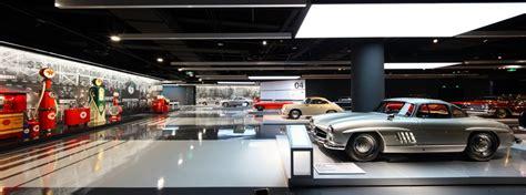 shanghai auto museum   architect