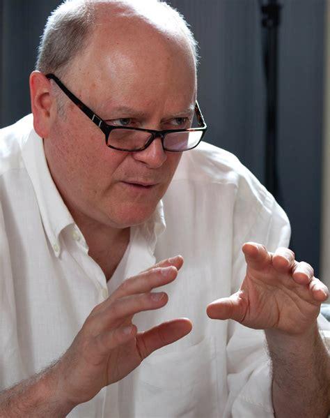 Gregg Fraley, Creativity & Innovation  Creativity Is Not