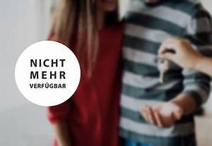 Haus Kauf Köln : haus zum kauf in k ln nicht mehr verf gbar interhouse gmbh ~ Watch28wear.com Haus und Dekorationen