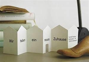 Servietten Selber Drucken Anleitungen : karten f r jeden anlass living at home ~ Markanthonyermac.com Haus und Dekorationen