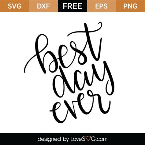 Download best ever bundle perfect for holiday gift making (1090998) today! 105 best svg images on Pinterest   Silhouette cameo ...
