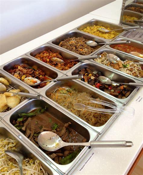 but buffet cuisine buffet yoon restaurant adelaide