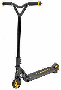 Rent Kids Scooter | Local Appliance Rentals