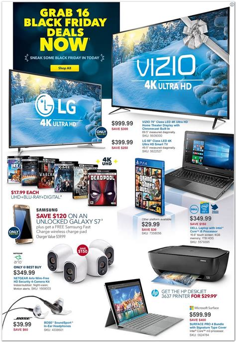 best buy black friday phone deals all black friday 2016 phone and tablet deals from verizon