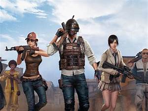 1920x1200, Squad, Of, Pubg, 1200p, Wallpaper, Hd, Games, 4k, Wallpapers, Images, Photos, And, Background
