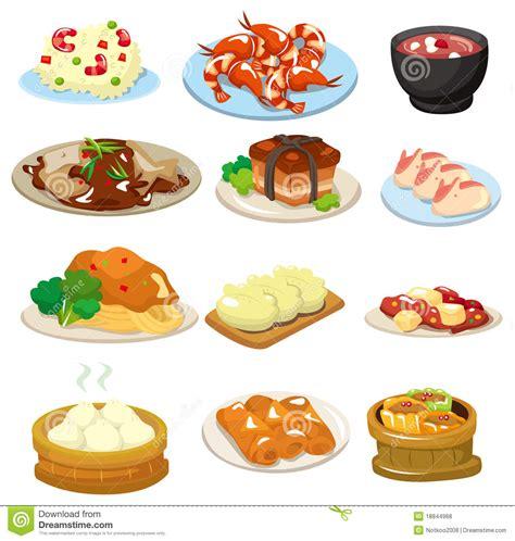 cuisine la food cuisine