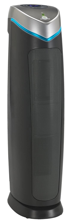 Amazon.com: GermGuardian Air Purifier GENUINE Carbon
