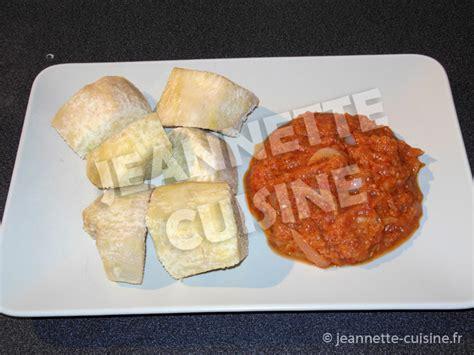jeannette cuisine akpessi d igname ou de banane plat africain jeannette