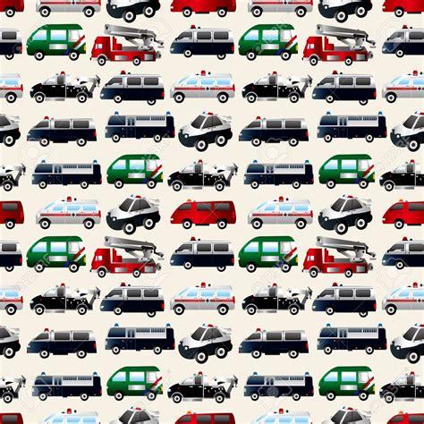 Best Image Truck Kusaboshi.com