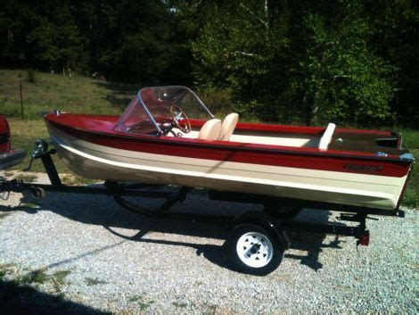 Small Boats For Sale by Best 25 Small Boats For Sale Ideas On Project