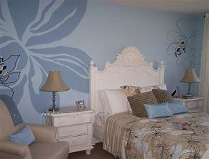 paint templates for walls - wall stencils flower wall stencils wall painting stencils