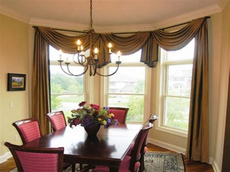Decoration Curtains And Drapes Ideas Living Room Formal