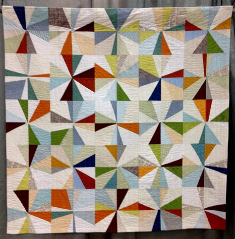 Contemporary Quilts And Coverlets by Modern Quilt Relish Quiltcon Quilts A Taste Of Modern
