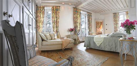 chambre hote haute savoie chambre hote en chateau chambre d 39 hote de charme dans le