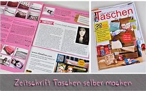 Selber Machen Zeitschrift : nordschatz mai 2015 ~ Watch28wear.com Haus und Dekorationen