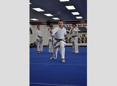 Black Belt Graduation May 2014 DojoUpdatecom