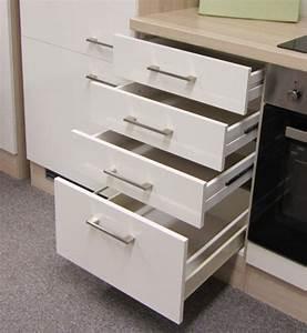 Küchenunterschrank 50 Cm Breit : k chen unterschrank 50 cm breit 11 ungew hnlich marvellous ~ A.2002-acura-tl-radio.info Haus und Dekorationen