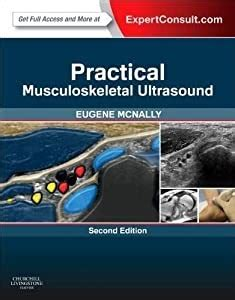 Download BookBy Eugene McNally MD Practical ...