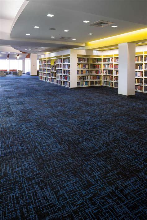 1000 ideas about mohawk commercial carpet on