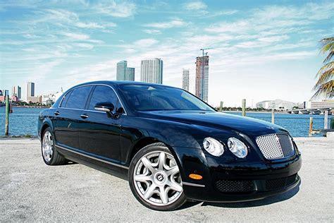 Miami Luxury Car  Gp Luxury Car Rental Blog