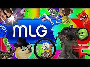 BEST MLG COMPILATION! - YouTube