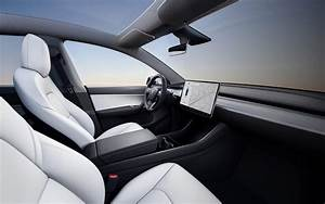 Model Y | Tesla