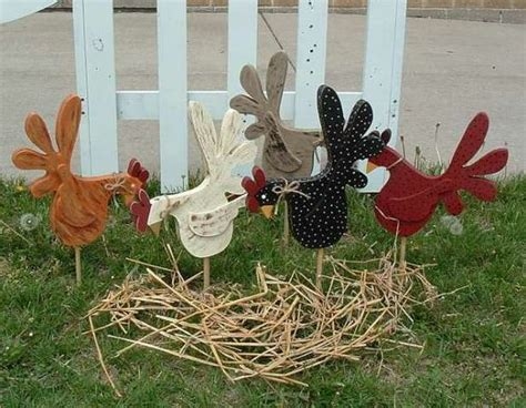 Primitive Decorating Ideas For Outside by The World S Catalog Of Ideas