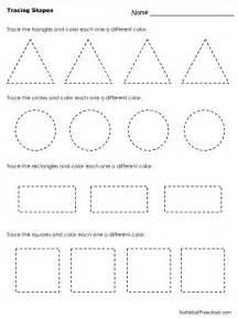 kindergarten sprüche tracing worksheets for kindergarten new calendar template site