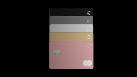revolut metal card launches  gold rose gold silver