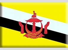 Flag of Brunei Free gif images
