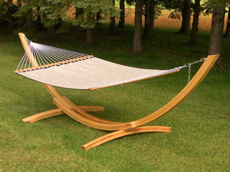 support chaise hamac fabriquer support pour hamac chaise chaise idées de