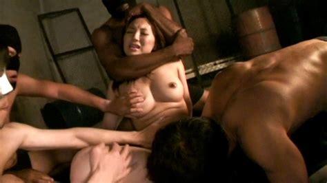 Black Neck Strangle Orgasm 13ccj00005 Ccj 05