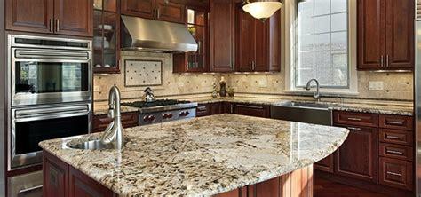 granite atlanta countertops wholesale granite countertops in atlanta