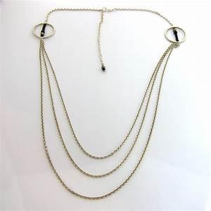 creation de bijoux collier de createur 101 bijoux With créateur bijoux