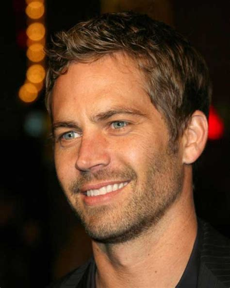 men celebrity short hairstyles mens hairstyles