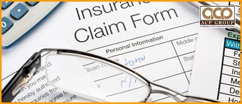 rhb insurance medical card reiki healing