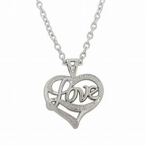 mother39s day gifts letter silver family heart handmade With letter choker necklace