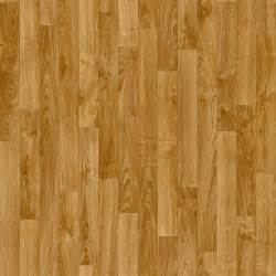 wood laminate effect vinyl flooring brand cheap lino cushion floor 3m ebay