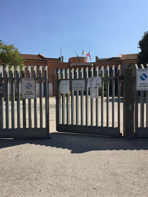 porte di roma orari apertura porte di roma orari apertura hai bisogno di aiuto