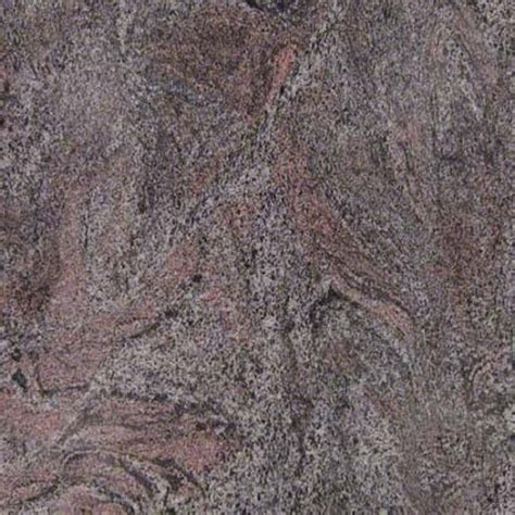 paradiso granite let s get stoned