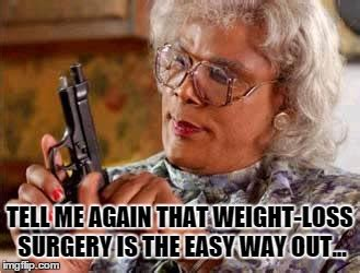 Surgery Memes - weight loss surgery memes image memes at relatably com