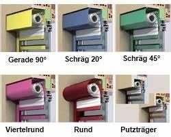 Elektrische Rolläden Nachrüsten Anleitung : elektrische roll den nachr sten kosten elektrische roll ~ Michelbontemps.com Haus und Dekorationen